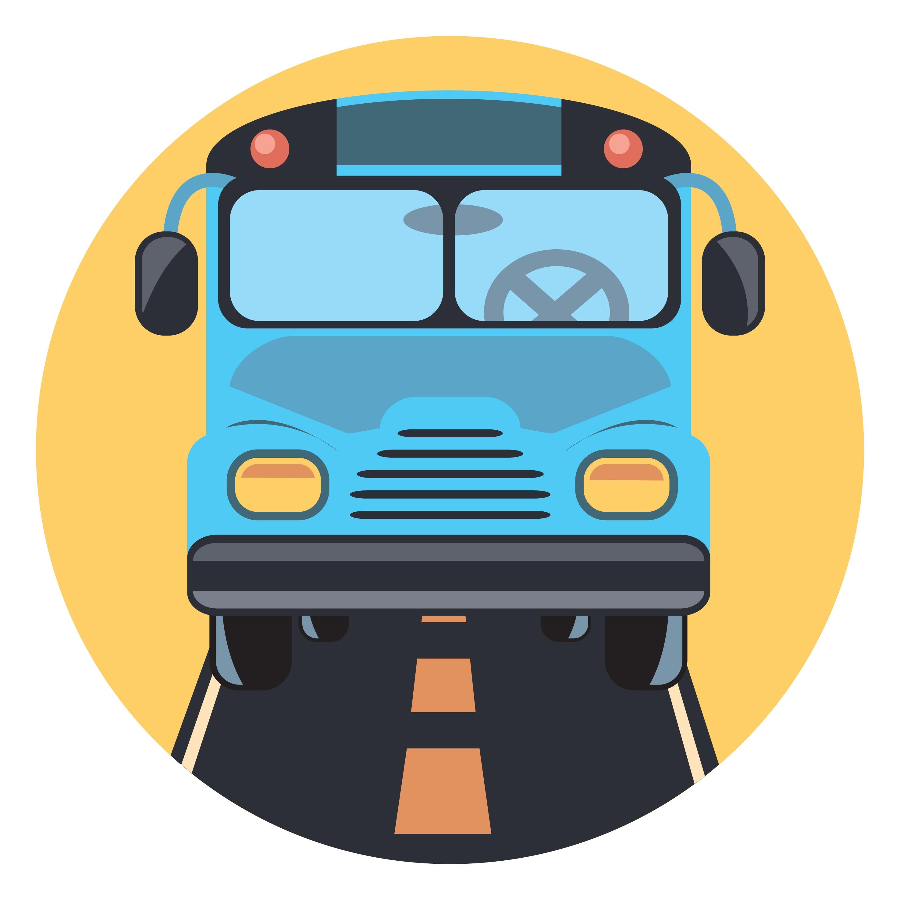 bus logo 2